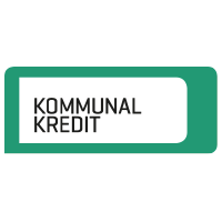 kommunalkredit